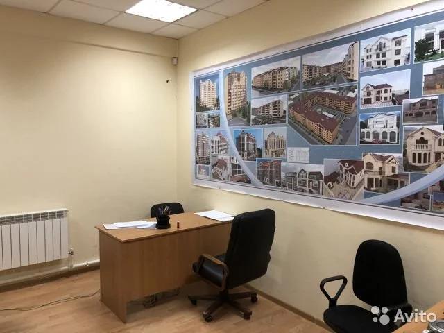 Офисное помещение, 12 м - Фото 1