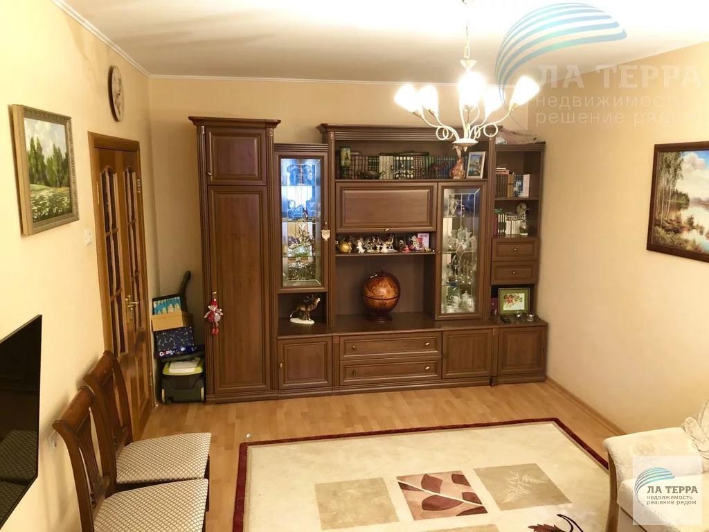 Продается 4-х комнатная, ул. Таллинская 26 - Фото 20