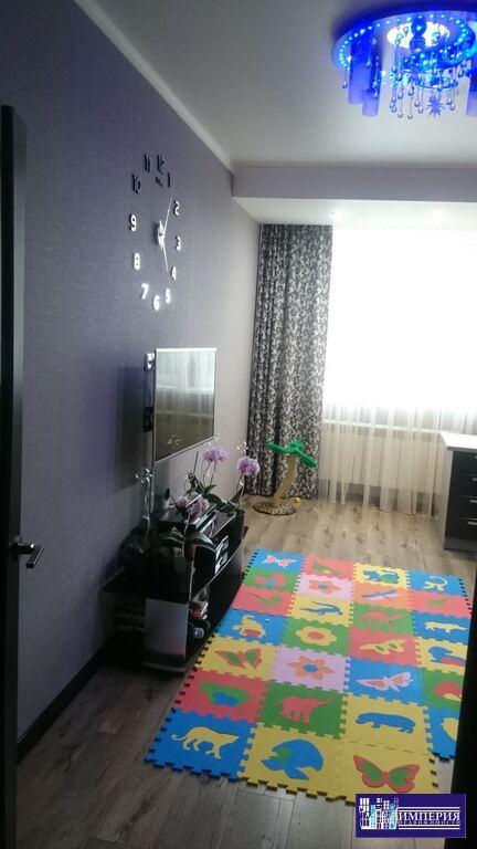 Квартира 3-х комнатная с супер ремонтом - Фото 19
