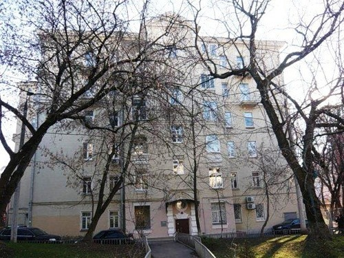 Продажа квартиры, м. Пушкинская, Трехпрудный пер. - Фото 0