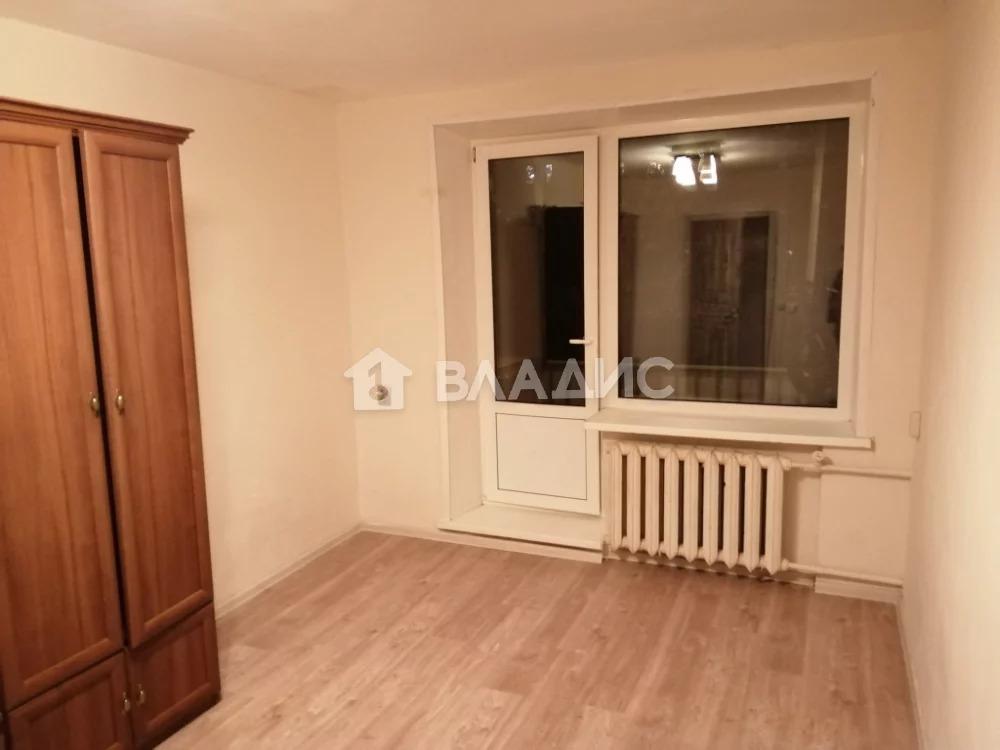Продажа квартиры, 2-я Владимирская улица - Фото 0