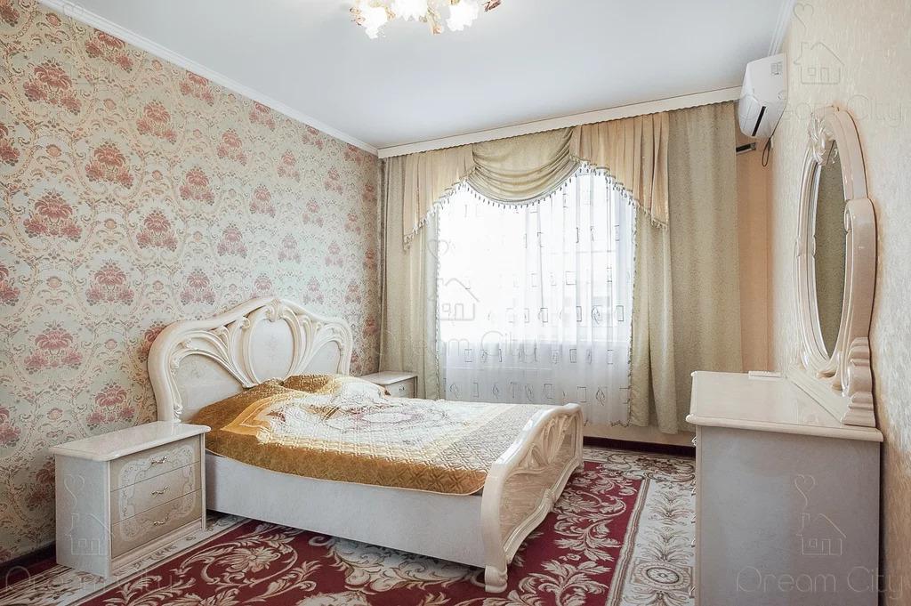 Сдается в аренду квартира г.Москва, ул. Мельникова - Фото 6