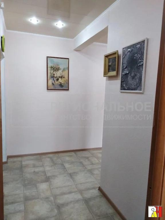 Продажа квартиры, Железнодорожный, Балашиха г. о, Ул. Граничная - Фото 1
