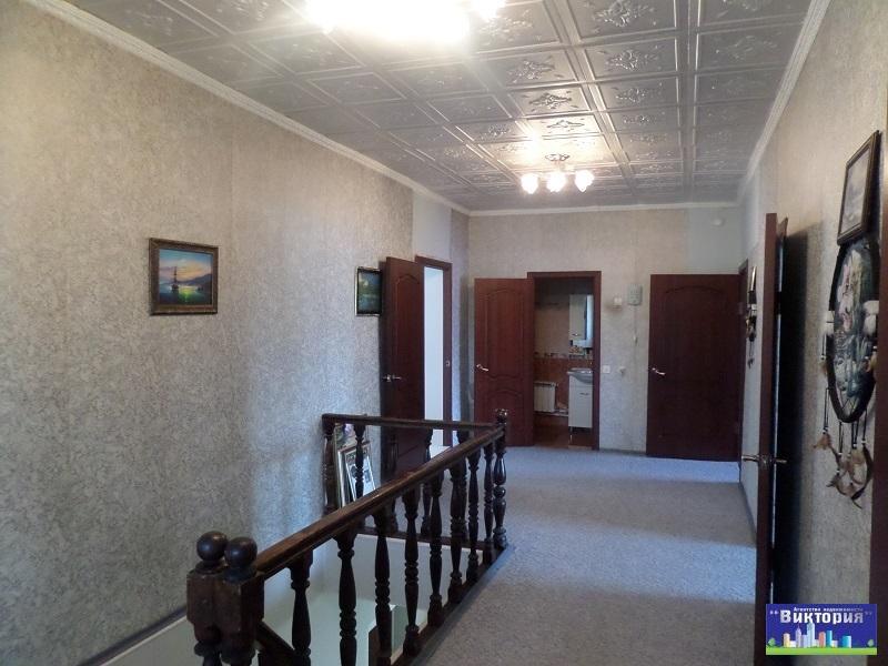 Дом в Павловском Посаде, Степуринская. - Фото 18