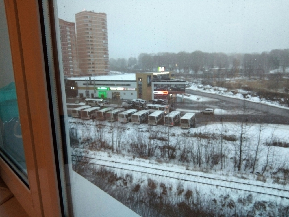 Продажа квартиры, Тверь, Ул. Хромова - Фото 2