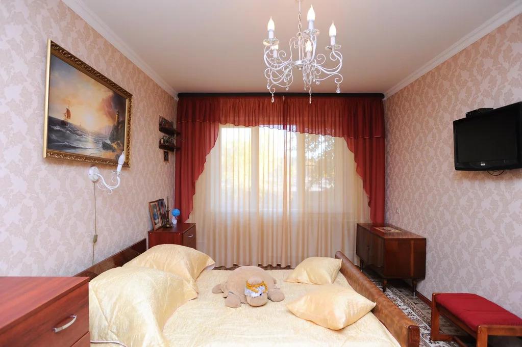 Продажа квартиры, Липецк, Ул. Жуковского - Фото 2