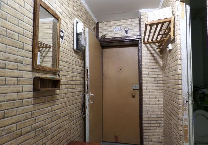 Продажа квартиры, Севастополь, Ул. Гоголя - Фото 9