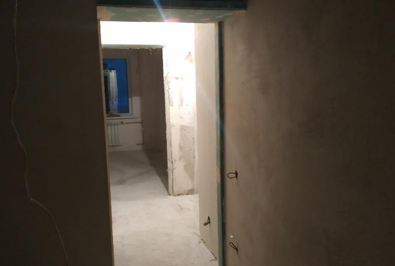 Продажа квартиры, Симферополь, Ул. Маршала Жукова - Фото 5