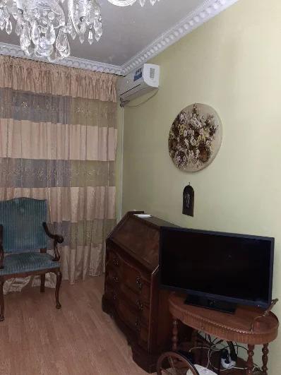 Продажа квартиры, Симферополь, Ул. Беспалова - Фото 20