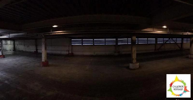 Автосерсис 550-250 кв.м. - Фото 12