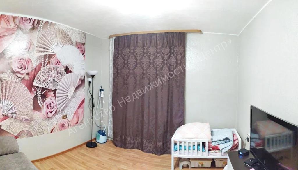 Продажа квартиры, Новая Мельница, Новгородский район, Д. Новая . - Фото 6