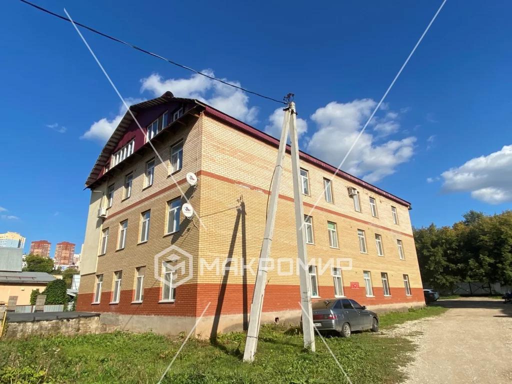 Продажа квартиры, Уфа, Ул. Бородинская - Фото 6
