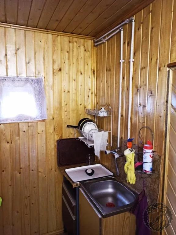 Продается дом, 45 м - Фото 7