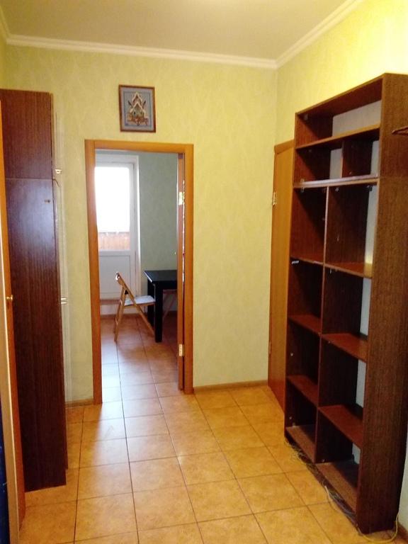 Квартира на Чехова - Фото 6