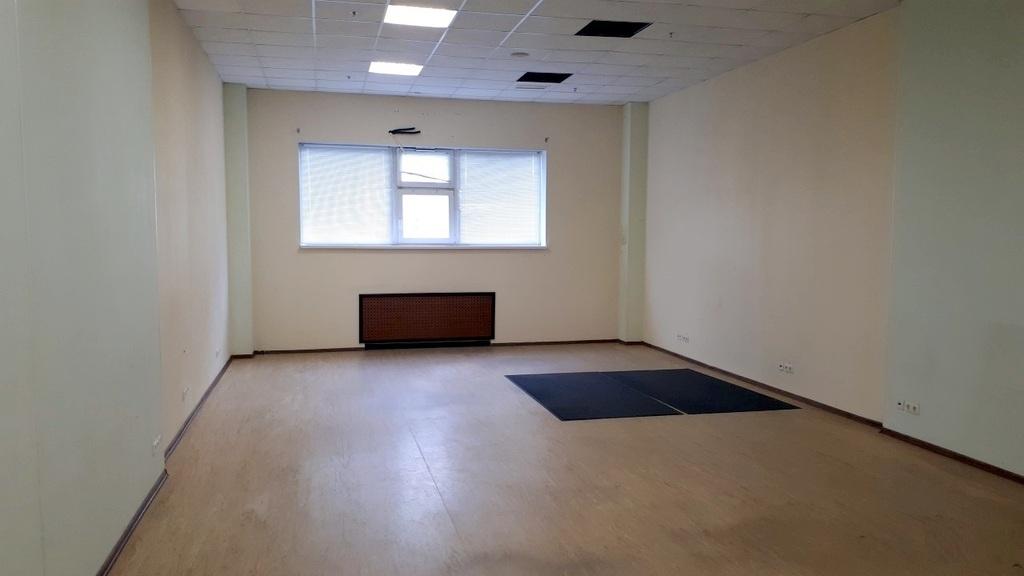 Срочная продажа этажа в бизнес-центре, стоимость снижена. - Фото 6