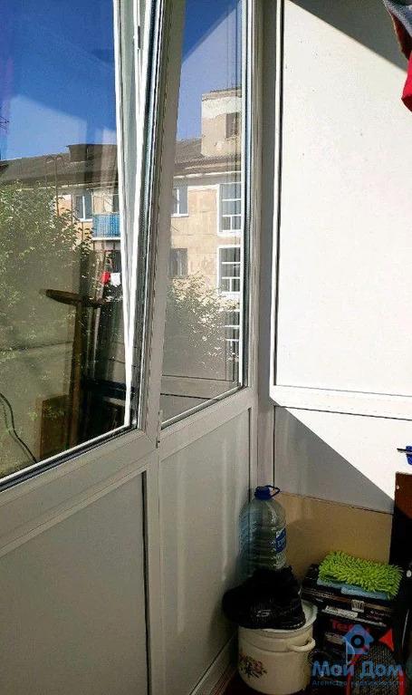Продажа квартиры, Симферополь, Ул. Крейзера - Фото 4