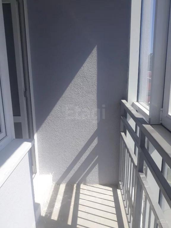 Продам 1-комн. кв. 37 кв.м. Симферополь, Киевская - Фото 2