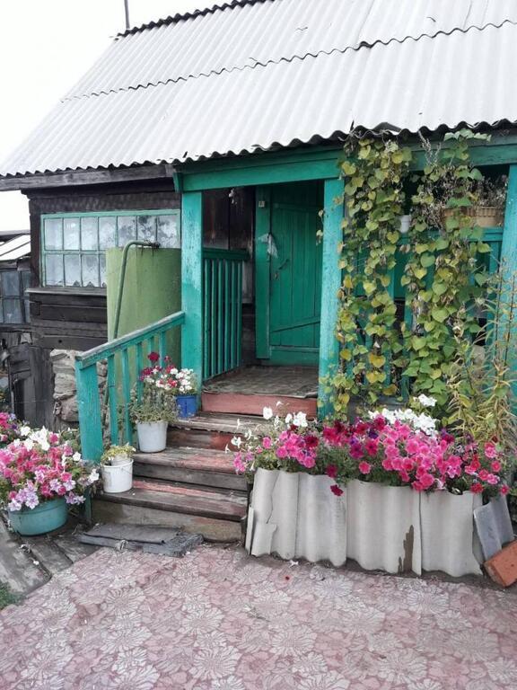 Продажа дома, Улан-Удэ, СНТ Зенит 3 квартал - Фото 16