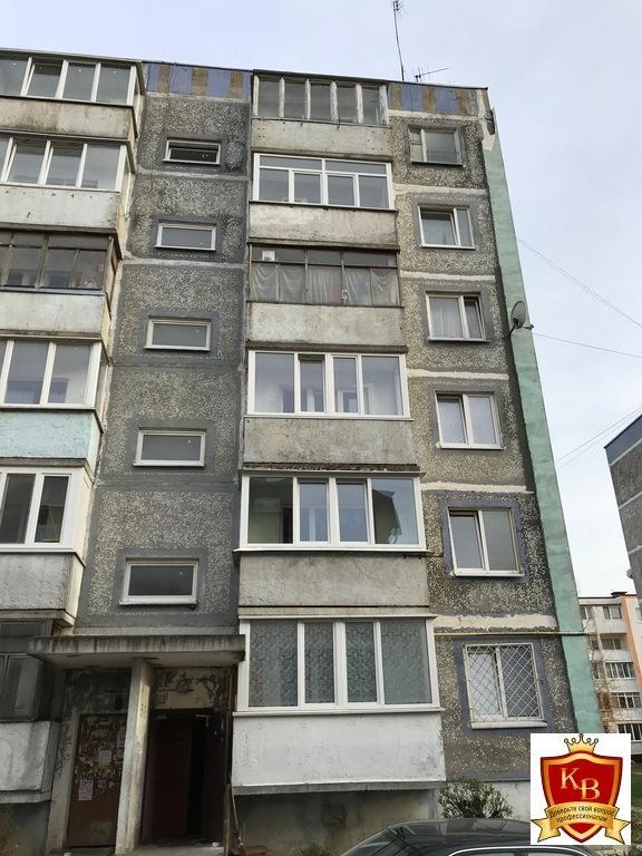 Продам 3- комн.кв 67,5 на 2/6 эт. Гурьевск ул.Загородная,2 срочно! - Фото 18