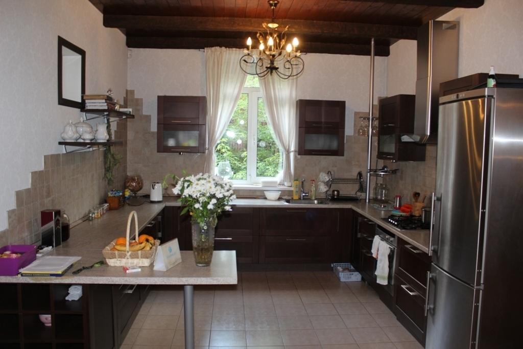 Продается дом в Пушкино - Фото 3