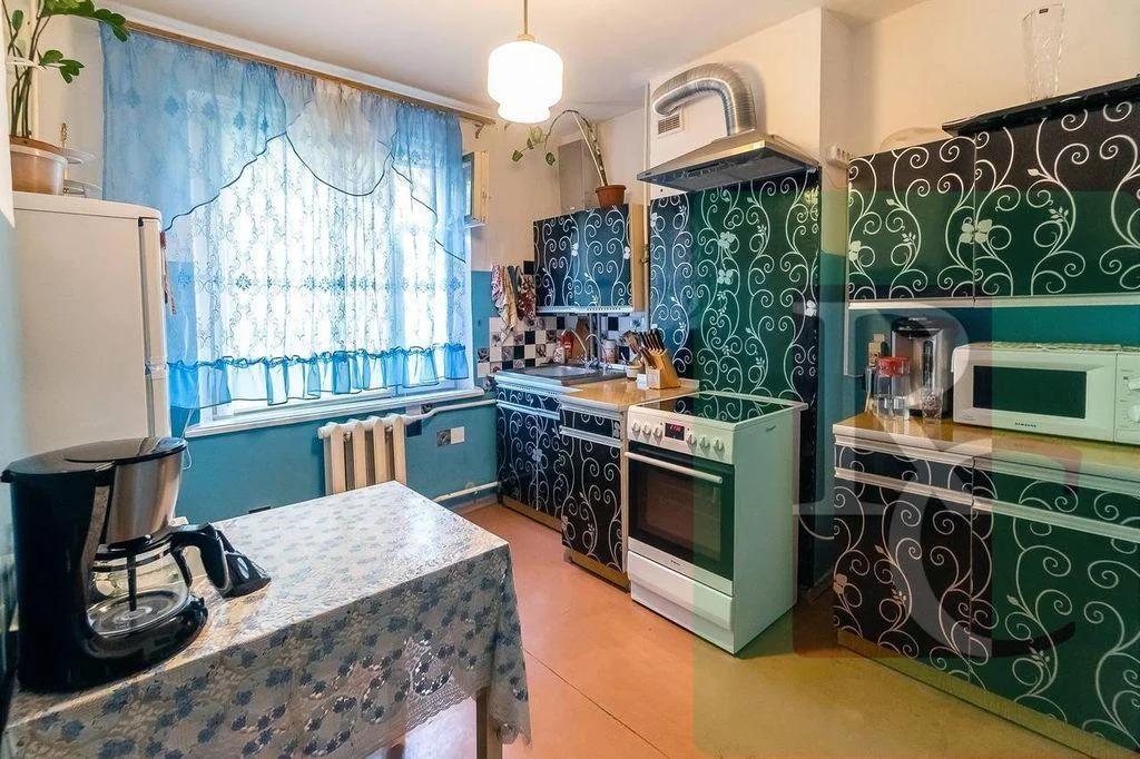 Продажа квартиры, Севастополь, Ул. Громова - Фото 6