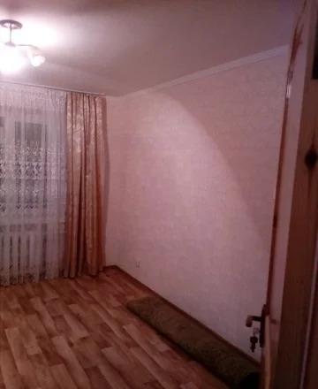 Продажа квартиры, Симферополь, Ул. Героев Сталинграда - Фото 0