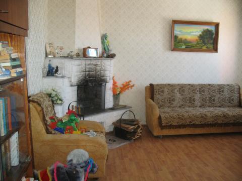 Дом с земельным участком, Щелковский р-н, г. Фряново, д. Еремино - Фото 4