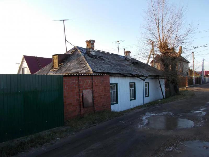 Продажа дома, Иркутск, Ул. Павла Красильникова - Фото 0