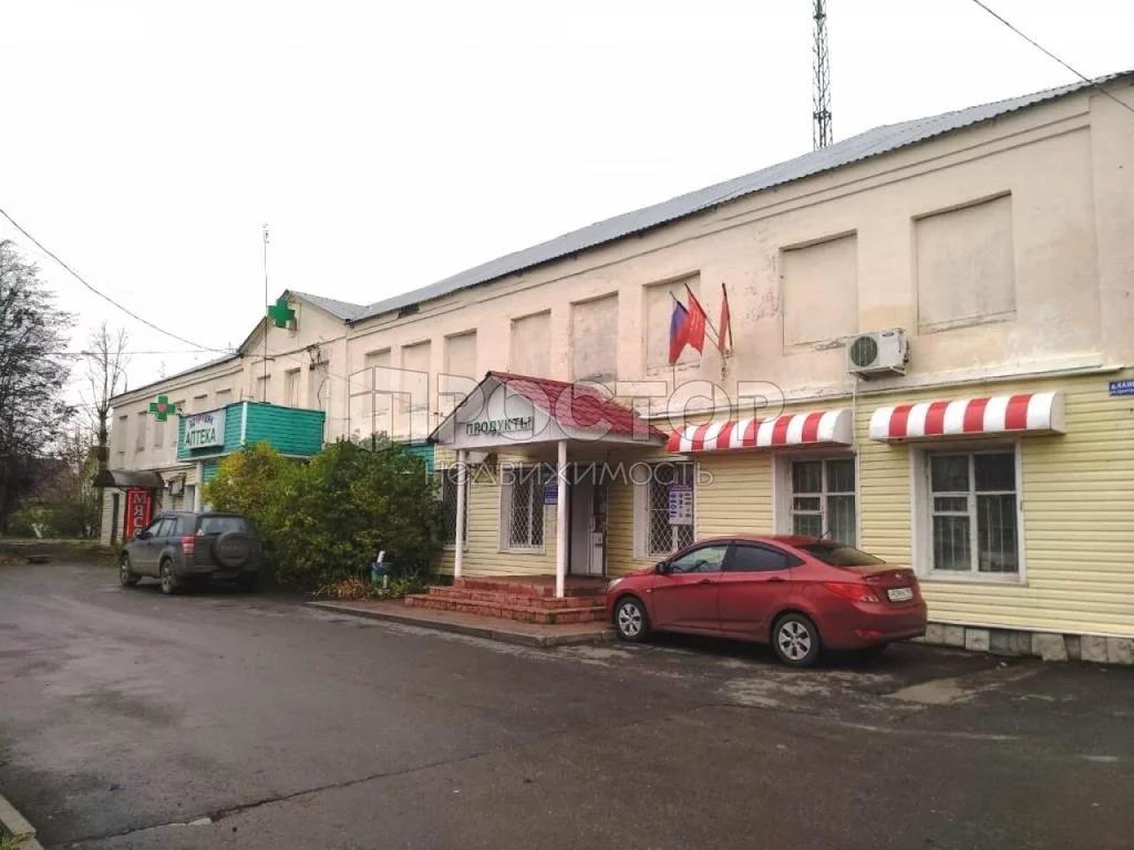 Продажа участка, Лопатино, Роговское с. п, м. Теплый стан - Фото 9