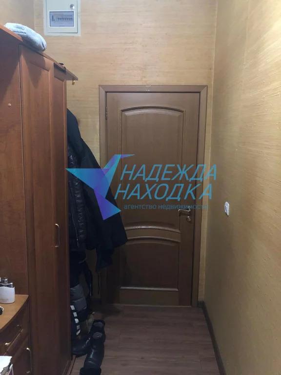 Продажа квартиры, Находка, Ул. Владивостокская - Фото 2