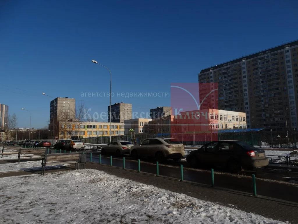 Продажа квартиры, м. Балтийская, Ул. Нарвская - Фото 2