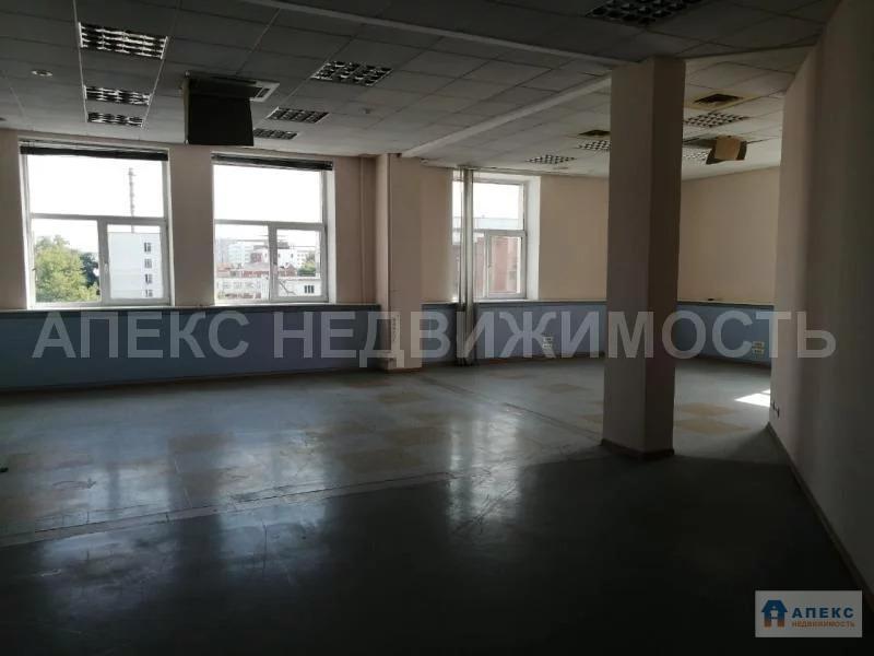 Аренда офиса 450 м2 м. Дмитровская в административном здании в . - Фото 0