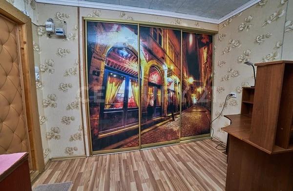Продается 1к.кв, г. Петрозаводск, Пушкинская - Фото 9