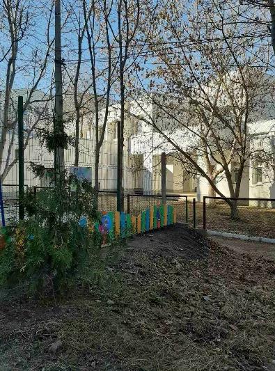 Продажа квартиры, Симферополь, Ул. Беспалова - Фото 3
