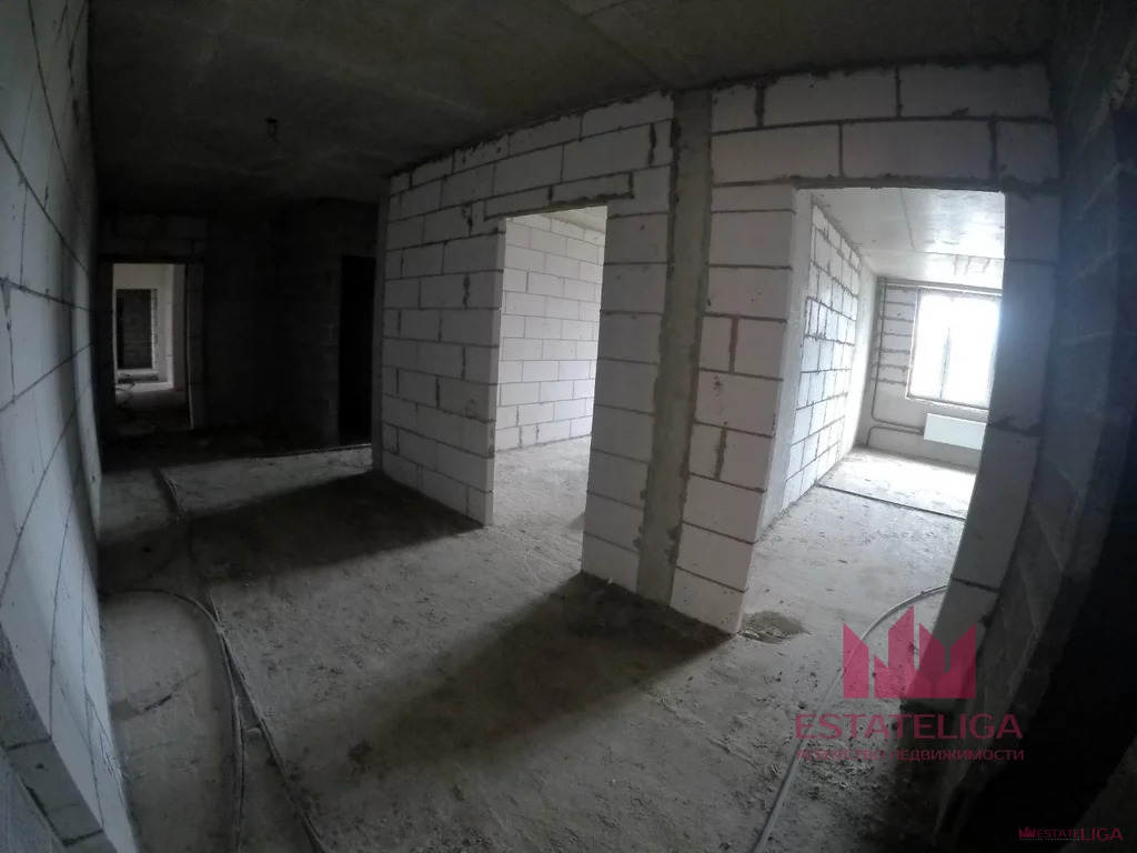 Продажа квартиры, Химки, Микрорайон Планерная - Фото 5