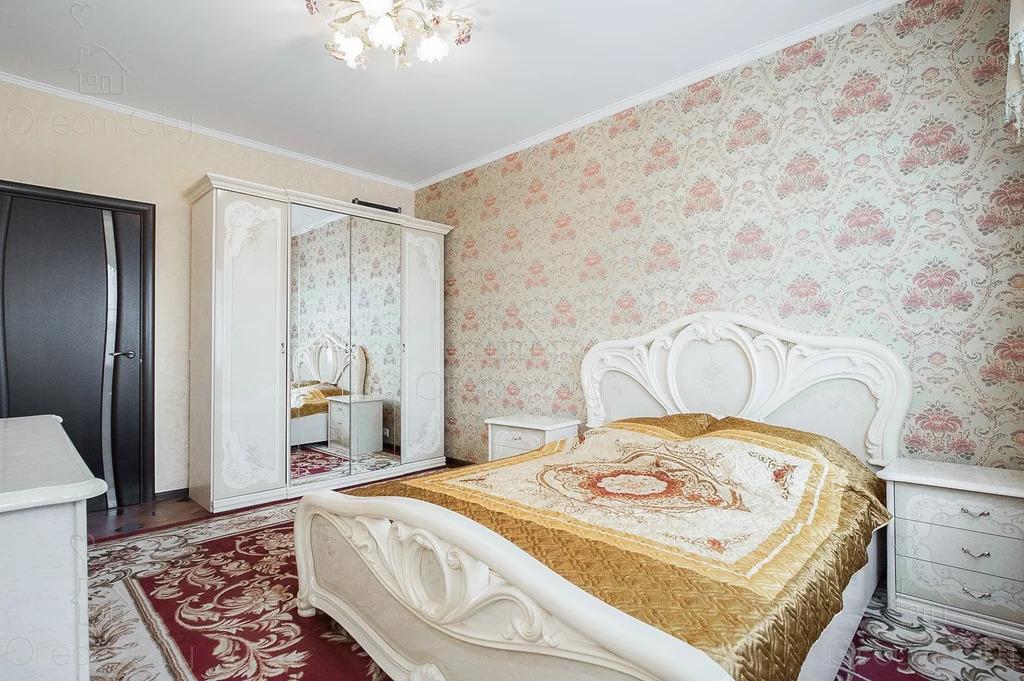 Сдается в аренду квартира г.Москва, ул. Мельникова - Фото 7