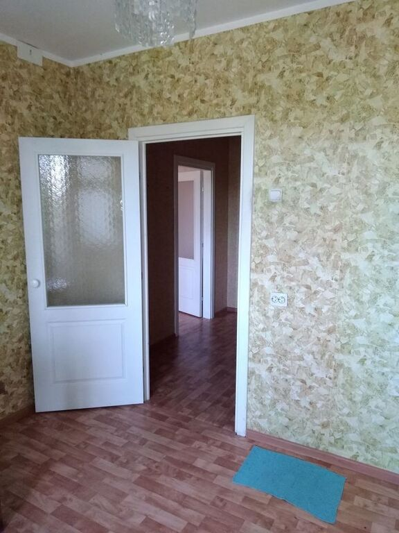 Продажа квартиры, Орел, Орловский район, Емлютина - Фото 3