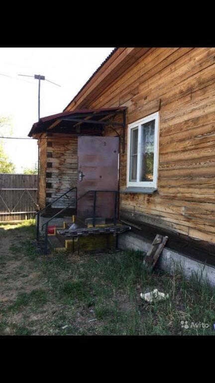 Продажа дома, Чита, Мкр.майский - Фото 5