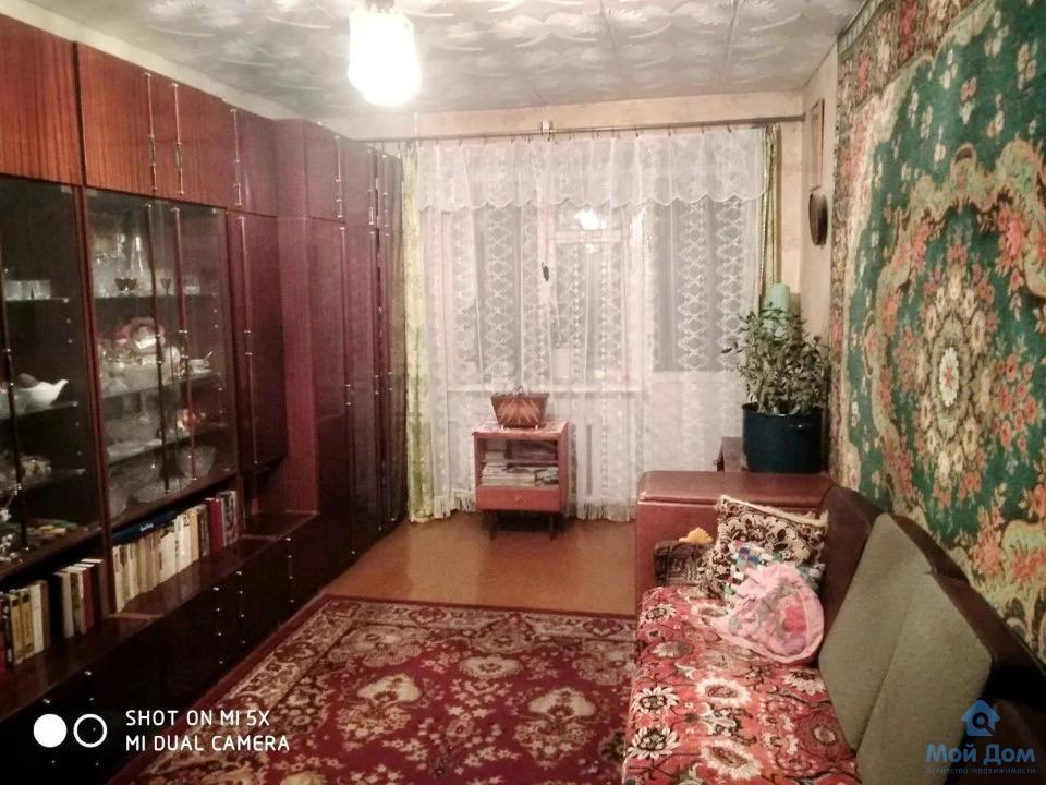 Продажа квартиры, Симферополь, Ул. Д.И.Ульянова - Фото 0