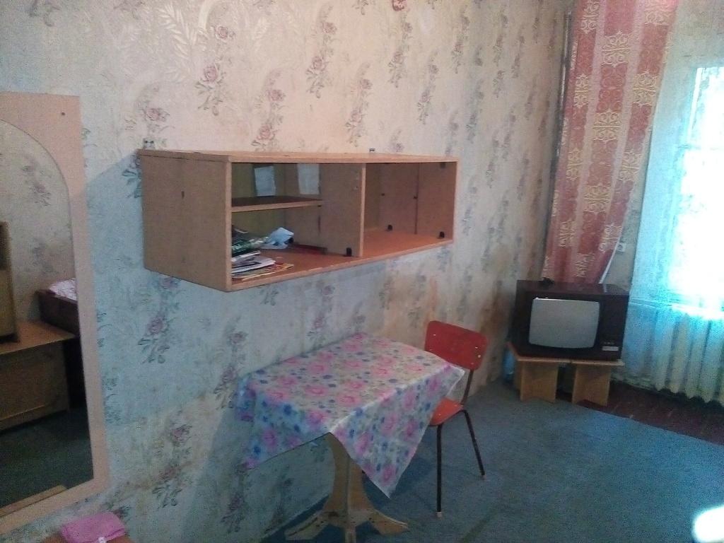 Сдам комнату в Фирсановке - Фото 2