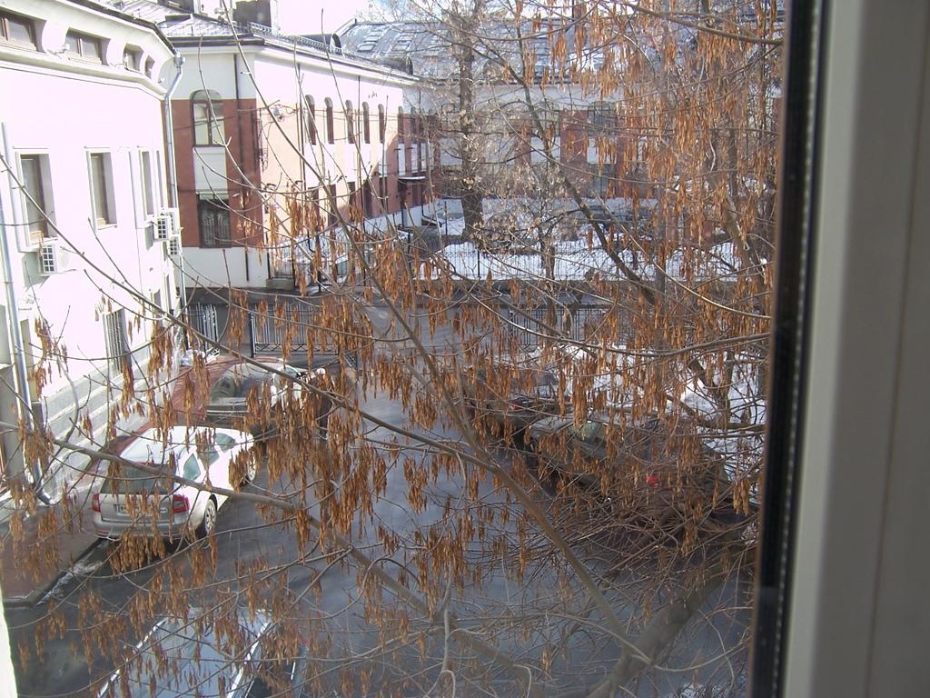Недорого квартира в центре - Фото 11