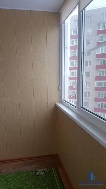 Продажа квартиры, Обнинск, Ул. Шацкого - Фото 8