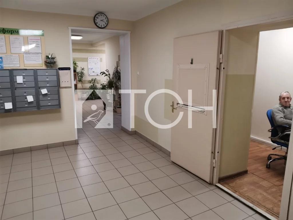 2-комн. квартира, Королев, ул Исаева, 3б1 - Фото 2