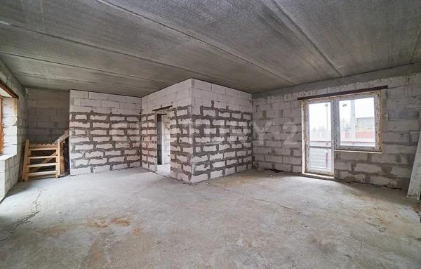 Квартира 4 ком. 110 кв.м - Фото 20