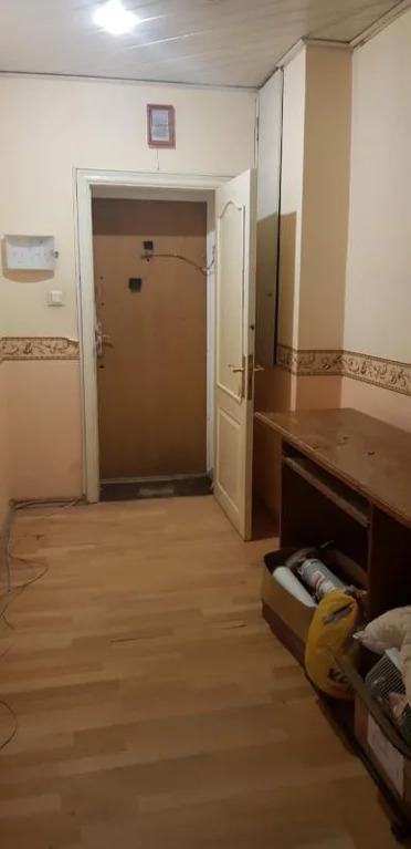 Продажа квартиры, Якутск, Ленина пл - Фото 30
