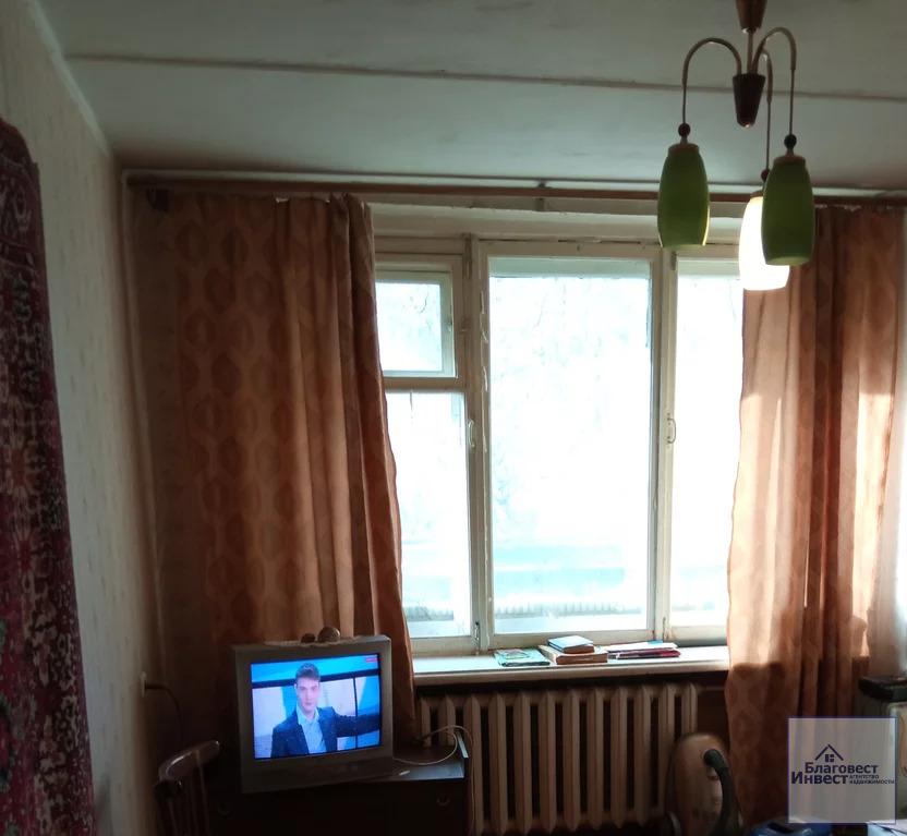 Продажа квартиры, Солнечногорск, Солнечногорский район, Подмосковная . - Фото 11