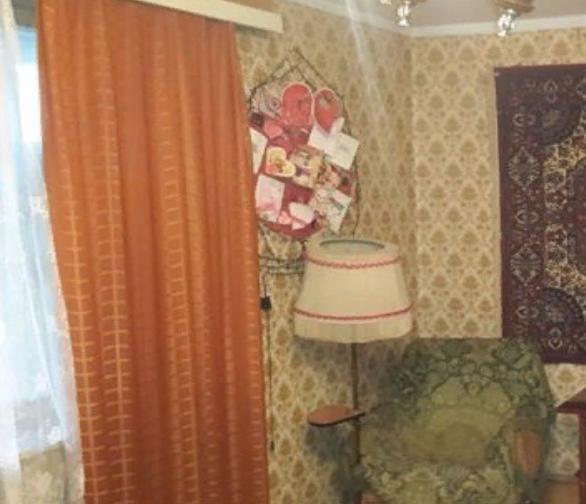 Продажа квартиры, Севастополь, Ул. Лоцманская - Фото 0