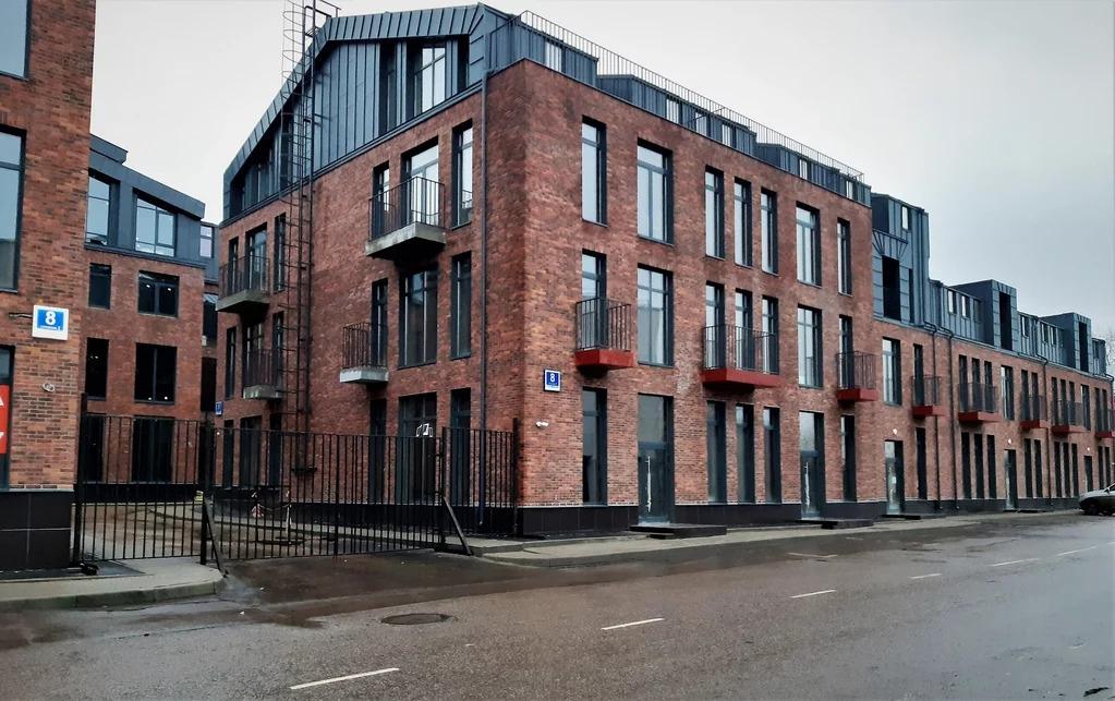 Продажа квартиры, м. Марьина Роща, Марьиной Рощи 12-й проезд - Фото 3
