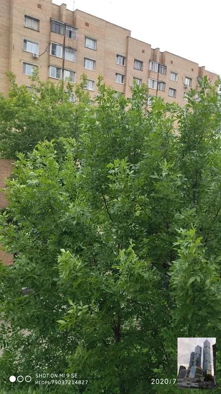 Продажа квартиры, Реутов, Ул. Ашхабадская - Фото 14