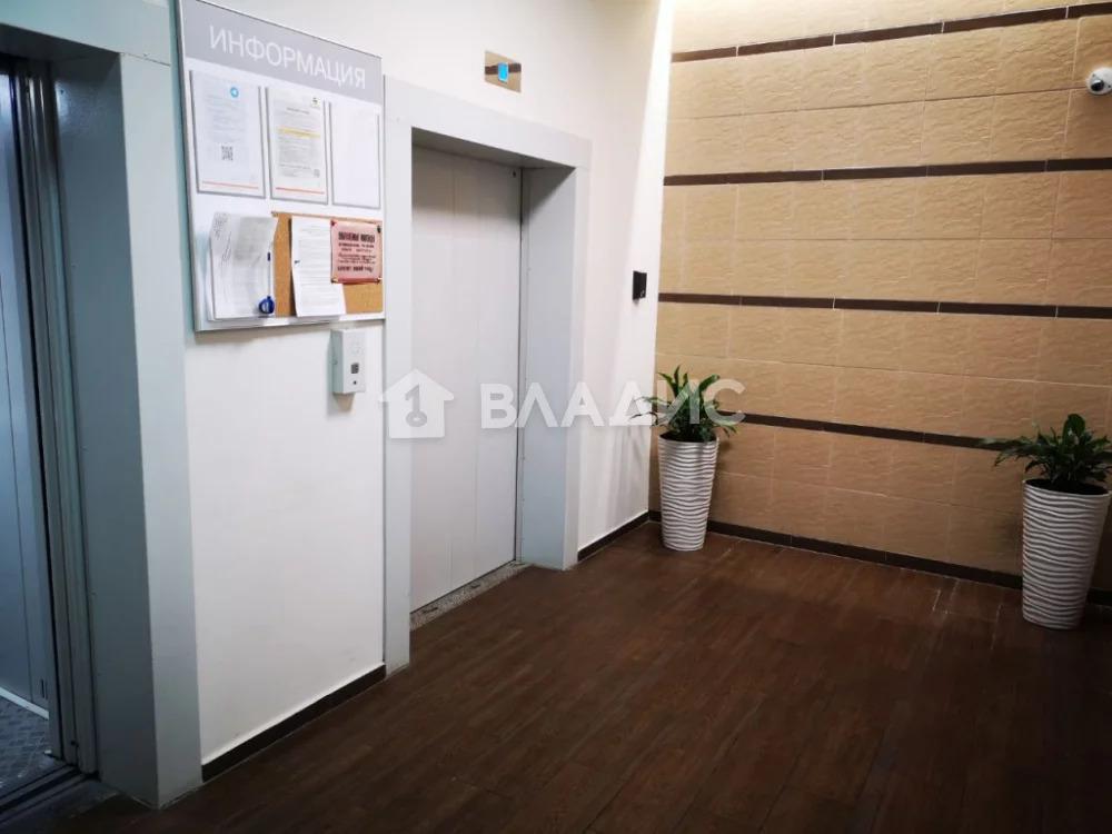 Продажа квартиры, Реутов, Юбилейный пр-кт. - Фото 10